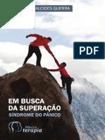 pânico livro-em-busca-da-superacao-completo.pdf