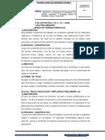 A 02 ESPECIFICACIONES TECNICAS SISTEMA DE AGUA POTABLE OK.doc