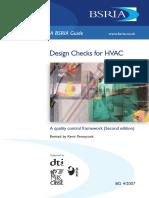 design-guides-set (sample).pdf
