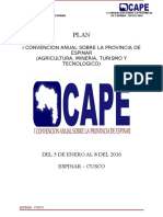 PLAN DE LA CONVENCION - ESPINAR.doc