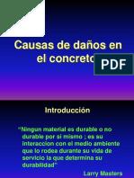 causasdedaosenelconcretoagosto12010-131027210707-phpapp01