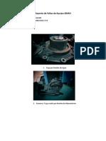 Reporte de Fallas de Equipo SDMO.pdf