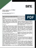 SPE-7977-MS