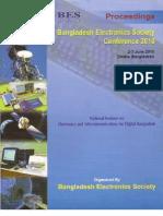Implementation of a FPGA Based Architecture of Prewitt Edge Detection Algorithm