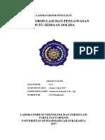 Format Laporan - p5-1 Fix