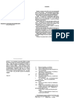 Wittgenstein - Traktat Logiczno-Filozoficzny