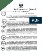 RSG N° 040-2017-MINEDU.pdf