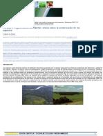 2006 Ecosistemas 2 3