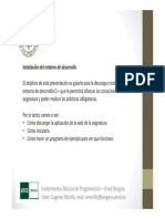 0134134-Instalacion_de_la_aplicacion.pdf