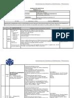 Planeación Didáctica 17-3