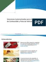 SCI Brochure 4