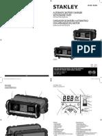 Bc15bs Bc25bs Manualensp 061214