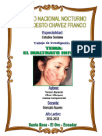 monografiademaltratoinfantil-120112165704-phpapp02