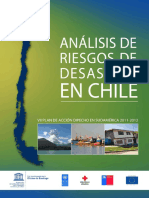Analisis-de-riesgos-de-desastres-en-Chile.pdf