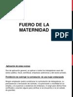 fuero maternal.pdf