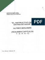 INSTRUCTIVO DEL ENTREVISTADOR.pdf