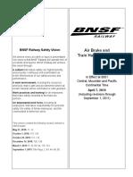 [4889]BNSF AirBrake TrainHandle Updated