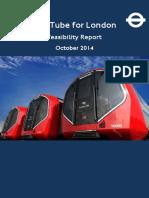 ntfl-feasibility-report.pdf