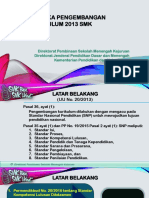 1 Dinamika Pengembangan Kur 13 SMK.pptx