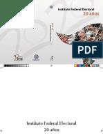 IFE20Aniversario.pdf