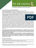 0_10323_1.pdf