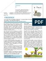 Frederick_c.pdf