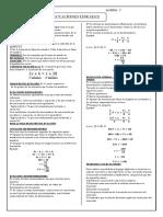 MÓDULO CARLA Ecuaciones.pdf