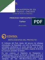 AUTOPISTA+DEL+SOL