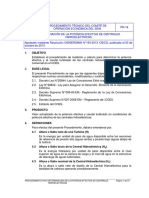 18 Determinación de la Potencia Efectiva de las Centrales Hidroeléctricas.pdf