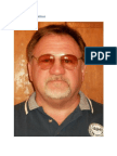 James T Hodgkinson Archived Facebook 461 Pages