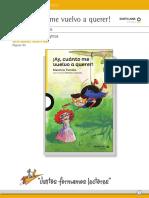 PDA ¡Ay, cuánto me vuelvo a querer! Mauricio Paredes.pdf