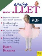 Learning_ballet.pdf