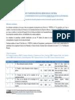 CPMSN-perfil_1tramo