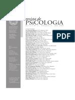 revista-psicologia04.pdf