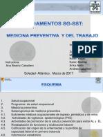 MEDICINA PREVENTIVA SG-SST  GRUPO 2.pdf