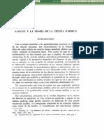 teoria de savigny.pdf