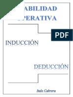 Habilidad Operativa.docx