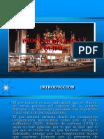 1_Proceso del gas y equipos 2011_1.pptx