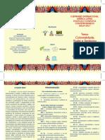 Folder SIALAT 2017 p Divulgar