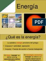 Power Energia