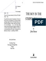 The-Boy-in-the-Striped-Pajamas-Full-Text-Holocaust.pdf