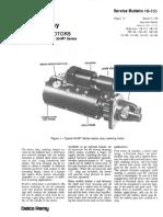 Manual servicio delco remy 50 mt.pdf