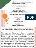 Petrofisica Exp u 3 5 b 2015