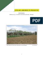 filari.pdf