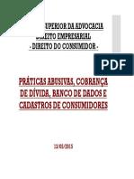 ESA_2015_AULA 11-pdf(1)