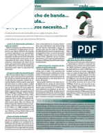 108w.pdf