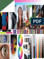 Onyx Quality Test.pdf