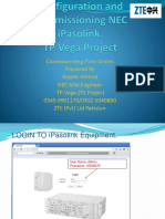 iPaso Link config ppt.pptx