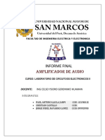 INFORME FINAL AMPLIFICADOR.docx