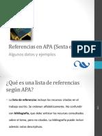 Algunos_ejemplos_referencias_APA.pdf